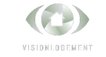 Vision Logement
